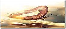 Tappeto Passatoia Farfalla del sole 40cm X 100cm