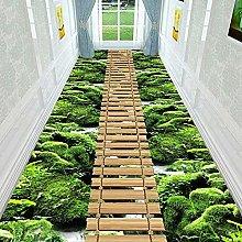 Tappeto per corridoio da cucina, tappeto