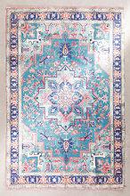 Tappeto per esterni (185x120 cm) Aiun Oriental