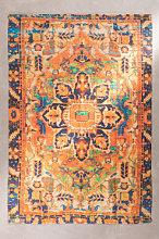 Tappeto per esterni (185x120 cm) Fez Oriental Sklum