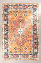 Tappeto per esterni (190x120 cm) Arcila Oriental