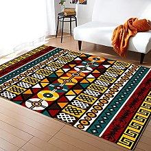 Tappeto per la casa motivo geometrico tappeti