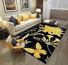 Tappeto per la casa,tappeti, soggiorno,camera da