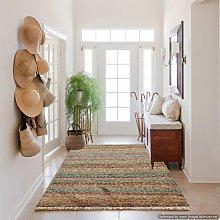 Tappeto Persiano Baluch Colorato 60 - Dimensioni