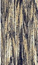 Tappeto Stampato Grain 1 - Astratto - Arredo -