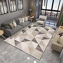 Tappeto tappeti design morbido Tappeto di design