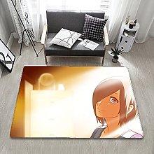 Tappeto Tappetino Camera da letto per bambini