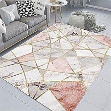 Tappeto tappeto gattonamento Tappeto geometrico