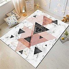 Tappeto tappeto moderno soggiorno Tappeto del