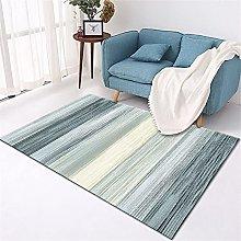 Tappeto tappeto per scrivania Antiscivolo Tappeto