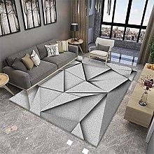 Tappeto tappeto sala morbido Tappeto di design