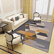 Tappeto tappeto salone morbido Tappeto di design