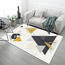 Tappetti tappeto salone morbido Tappeto di design