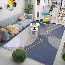 Tappetto arredamento casa tappeto Tappeto