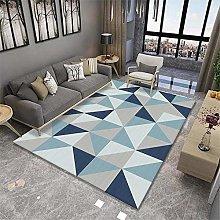 Tappetto tappeto scale morbido Tappeto di design