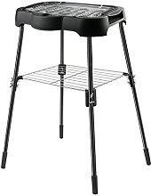 Taurus Maxim's Plus Barbecue-Grill Elettrico,