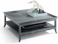 Tavolino Romeo