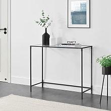 Tavolo Consolle da Ingresso/Soggiorno 100 x 35 x