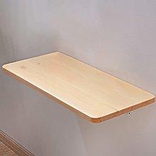 Tavolo da Muro Pieghevole,Caricare Cuscinetto