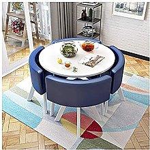 Tavolo da pranzo e set di sedie, Home Kitchen