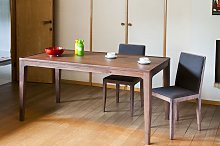 Tavolo in legno Hemët