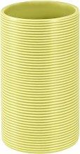 tazza tubo verde - Spirella