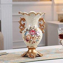 Teayason Elegante Vasi/Vaso da tavolo Europeo