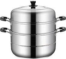 Tegame Induzione, Soup Pots with Lids,