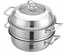 Tegame Induzione, Soup Pots with Lids, Stock