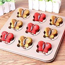 Teglia da forno, stampo per biscotti da forno