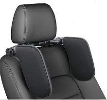Teglia in silicone, set di teglie piccole, teglia