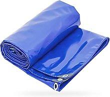 Telone Impermeabile 2x2m Tenda per Coperture