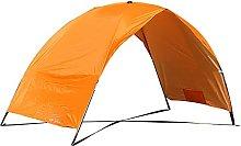 Tenda Da Campeggio Tenda DaSole Tenda Da Sole