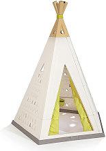 Tenda Da Gioco Indiani Teepee