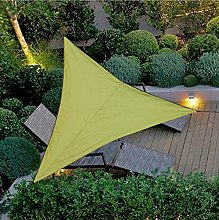 Tenda Da Picnic Giardino Tenda Da Sole Tenda Da