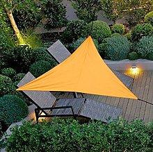Tenda Da Picnic Tenda Da Giardino Tenda Da Sole