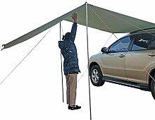 Tenda Da Sole Per Auto Tenda Da Sole Per Auto