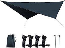 Tenda Da Sole Tenda Impermeabile Telo Da Giardino