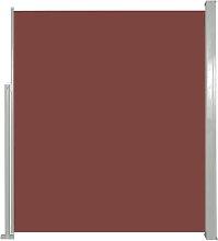 Tendalino Laterale per Patio Terrazzo 160 x 300 cm
