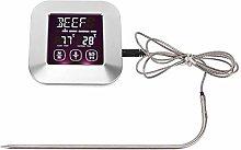 Termometro digitale per carne, termometro per