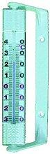 Termometro Per Esterno Art. 102873 - Cm 14,7 X 5,7