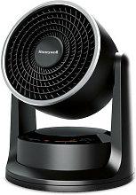 termoventilatore 1500w nero - hhf565be - Honeywell