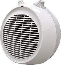 termoventilatore 2000w - pom2 - EWT