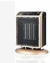 Termoventilatore da 1 kW Termoriscaldatore in