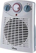Termoventilatore elettrico TEPO TIME - Ardes