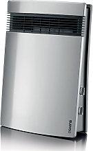 termoventilatore mobile 1800w - lito 10 - Supra