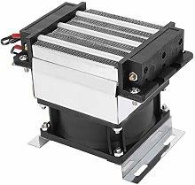Termoventilatore PTC, AC110V‑230V 500W