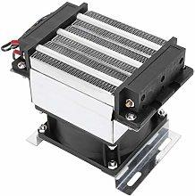 Termoventilatore PTC Componente di riscaldamento