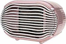 Termoventilatore - riscaldatore Stufa elettrica,