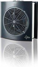 termoventilatore stufa elettrica riscaldamento